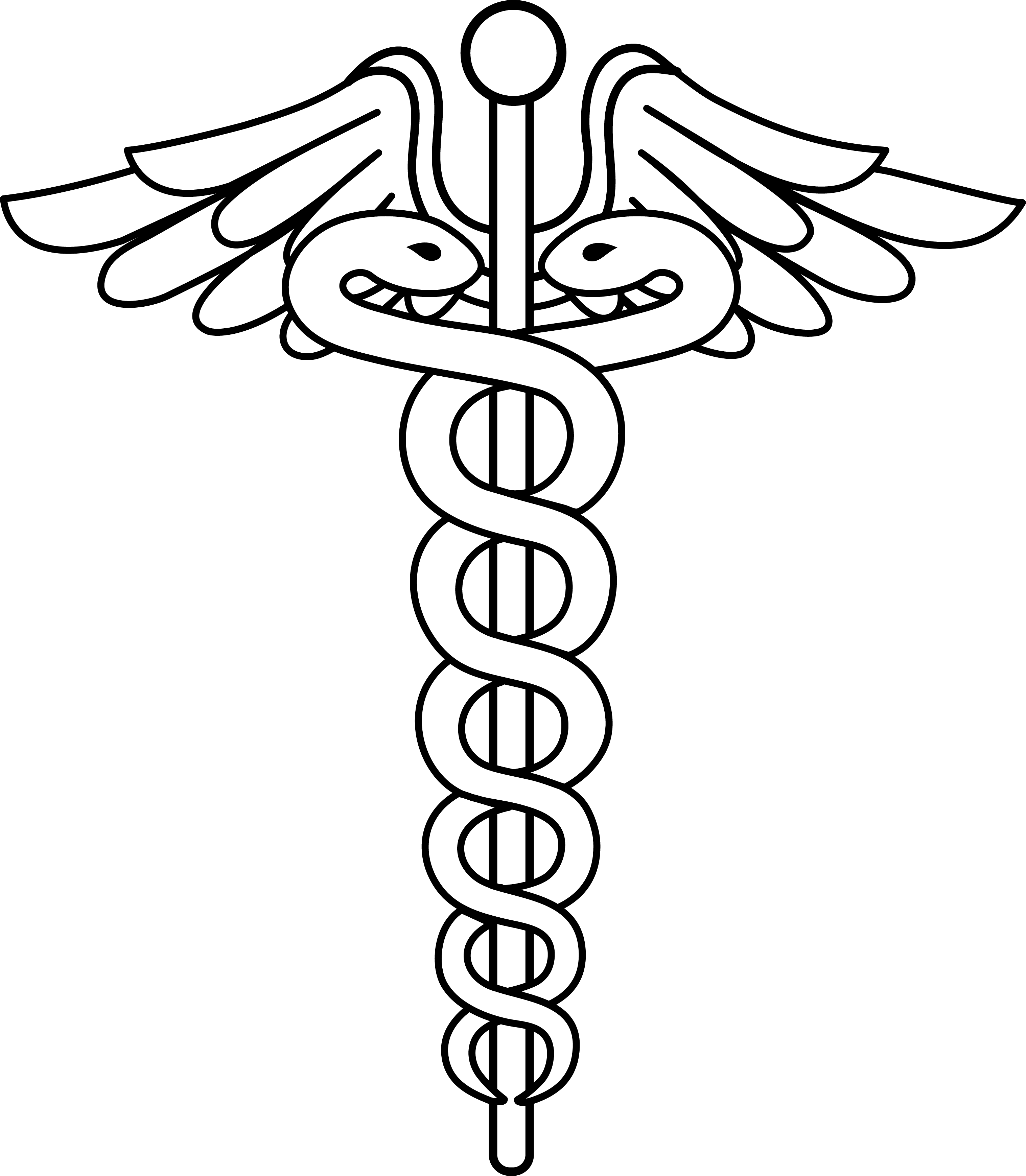 Love This Symbol We Have Perfect Way To Keep Love Of Nursing Close To Your Heart See Items Here Medical Clip Art Medical Symbols Art Stained