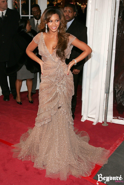 beyonce dresses - Google Search   My Style   Pinterest