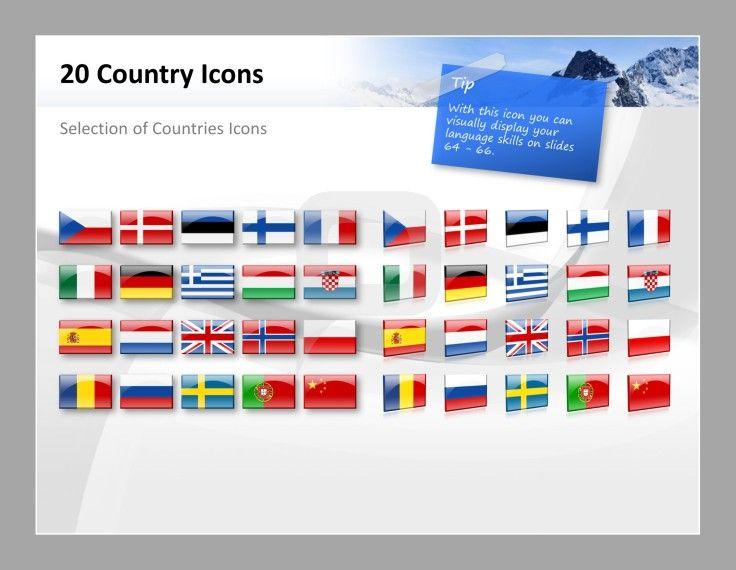 Qualitätiv hochwertige PowerPoint Vorlagen von PresentationLoad http ...