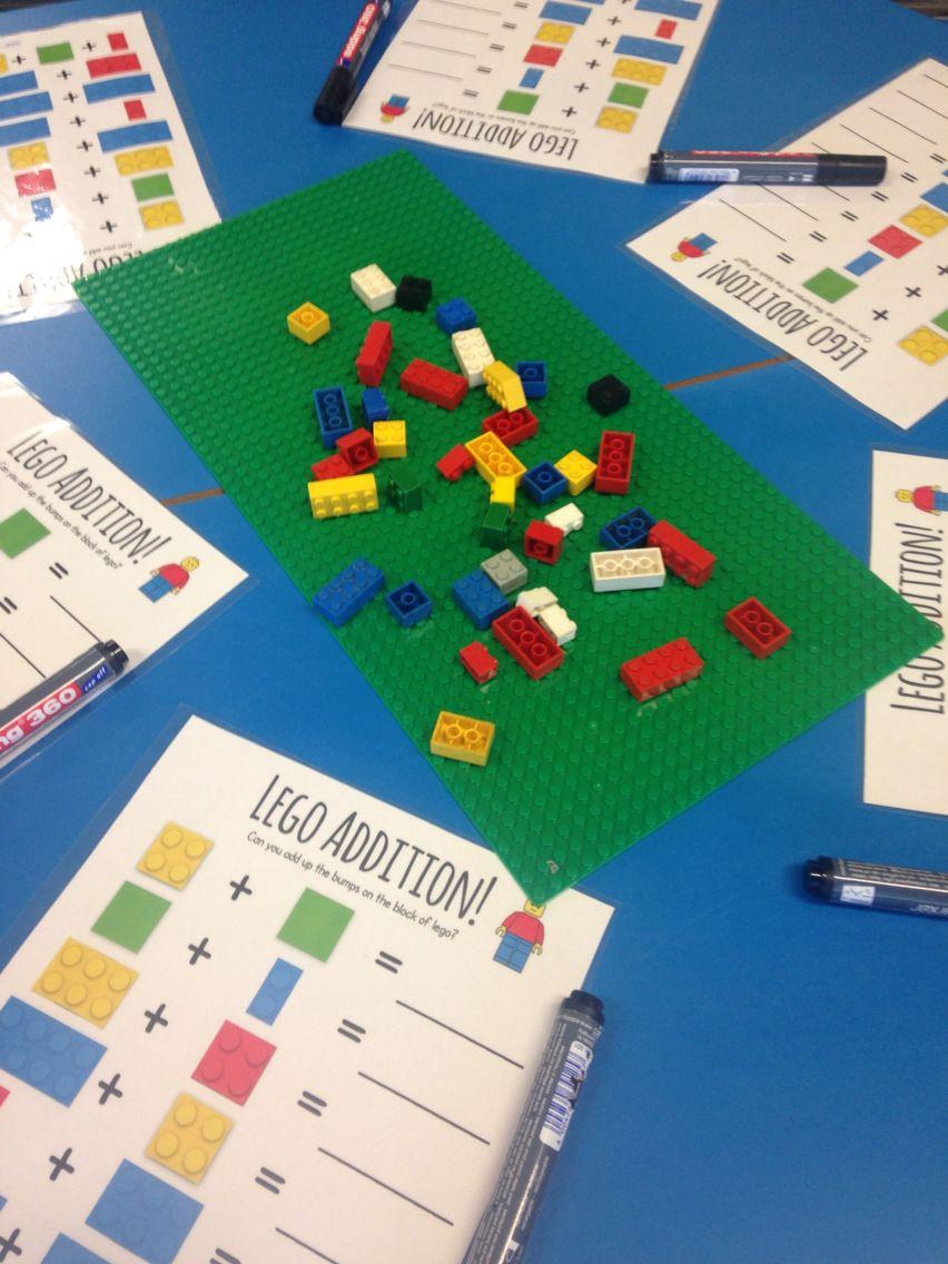 Pin On Tuff Spot Adding maths games eyfs