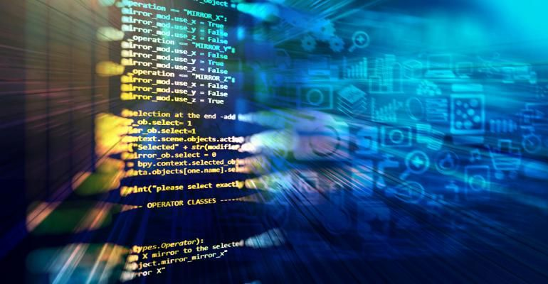 Embedded software development services software