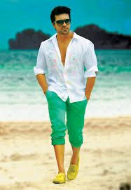 Image Result For Ram Charan Hd Images Free Download Download In