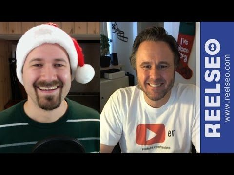 Thank You, Highlights, and Christmas at ReelSEO! -  Low cost social media management! Outsource  now! Check our PRICING! #socialmarketing #socialmedia #socialmediamanager #social #manager #instagram Thank you to everyone who's been a part of ReelSEO this past year, both here on the YouTube channel and on the website. We've had a... - #PinterestTips