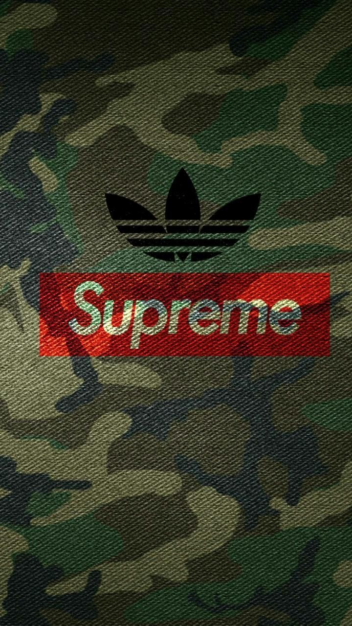 Download Supreme Wallpaper By Angelo X Now Browse Millions Of