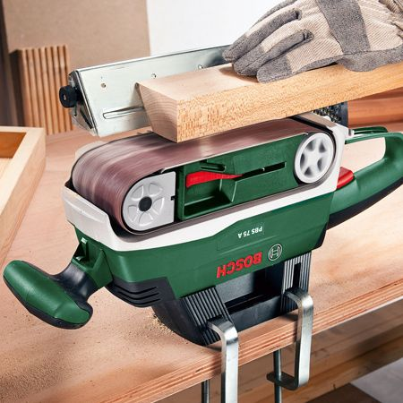 Pin On Workshops Carpentry And General Know How Amp Skills