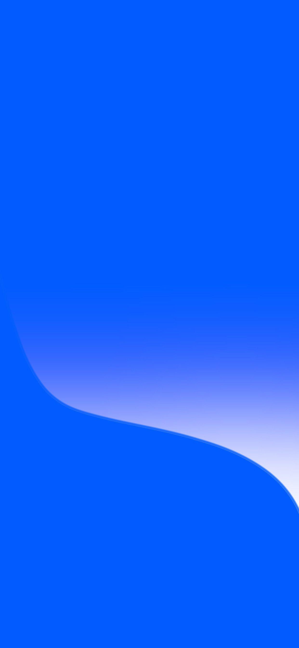 Wallpaper Designed By C Hotspot4u Iphone Iphonewallpaper Iphonex