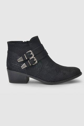 a0f35126 shopping de la nueva coleccion de zapatos otono invierno 2014 2015 de el  corte ingles