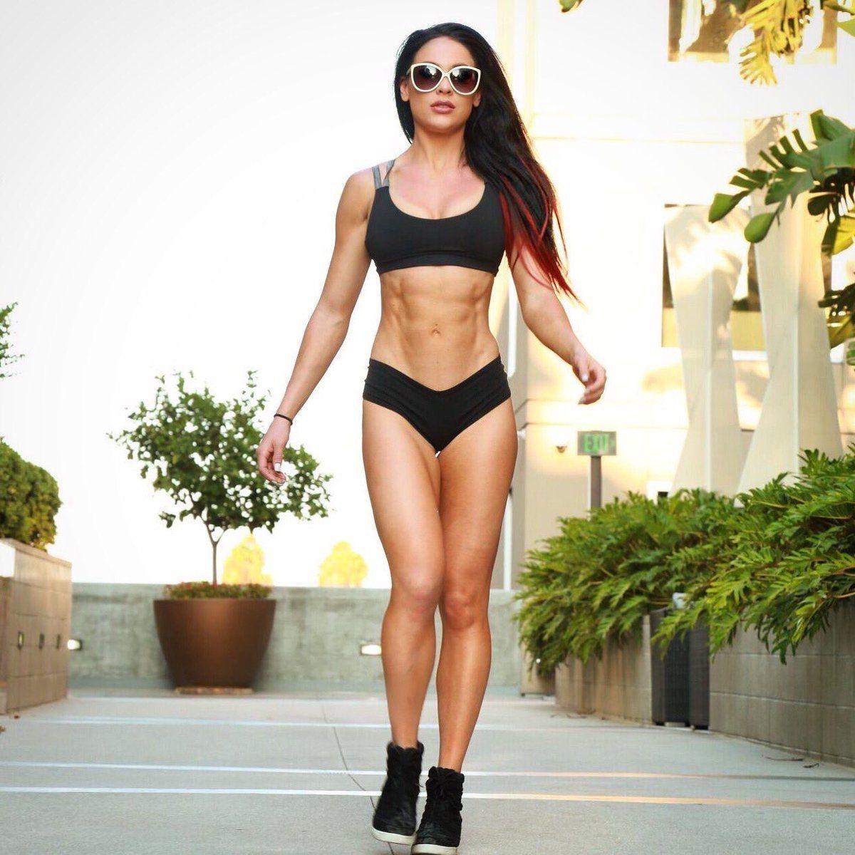 Feet Diana Ageeva nude (55 photo), Topless, Is a cute, Instagram, butt 2020