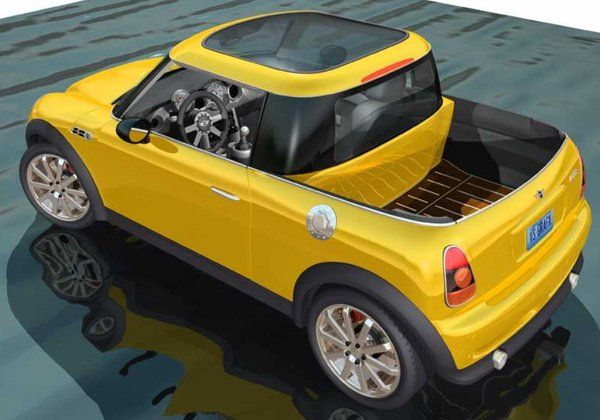ingesloten afbeelding mini beach mini trucks mini. Black Bedroom Furniture Sets. Home Design Ideas