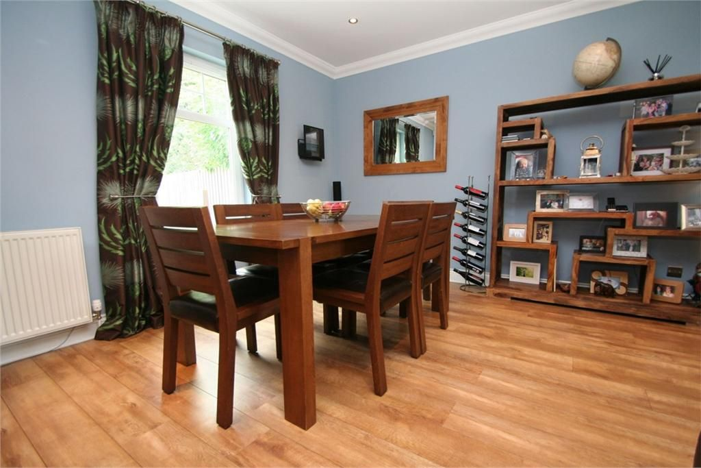 House For Sale In Dalmeny Edinburgh North West 24 Standingstane Road 356331