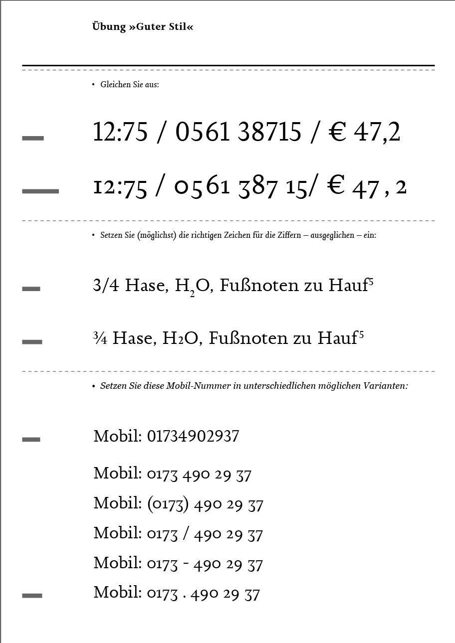 Schön Lebenslauf Schriftstil Ideen - Beispiel Wiederaufnahme ...