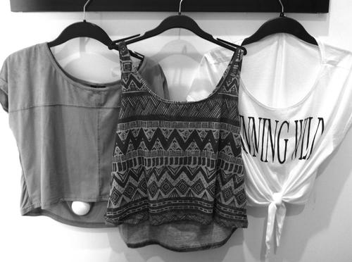 blusas da moda tumblr - Pesquisa Google