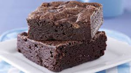 Girl Gainz | Refuel Recipie: Chocolate Protein Brownies