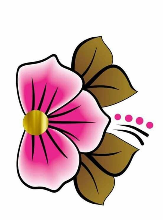 Pin doa sandra vilela em casadinhos completos pinterest adesivos unhas desenhos para imprimir estampas flores trabalhos em papel contornos para o lar altavistaventures Gallery