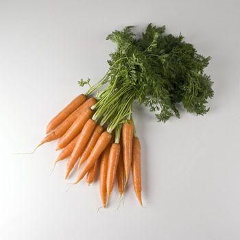 verduras ecológicas, mismo precio mayor calidad
