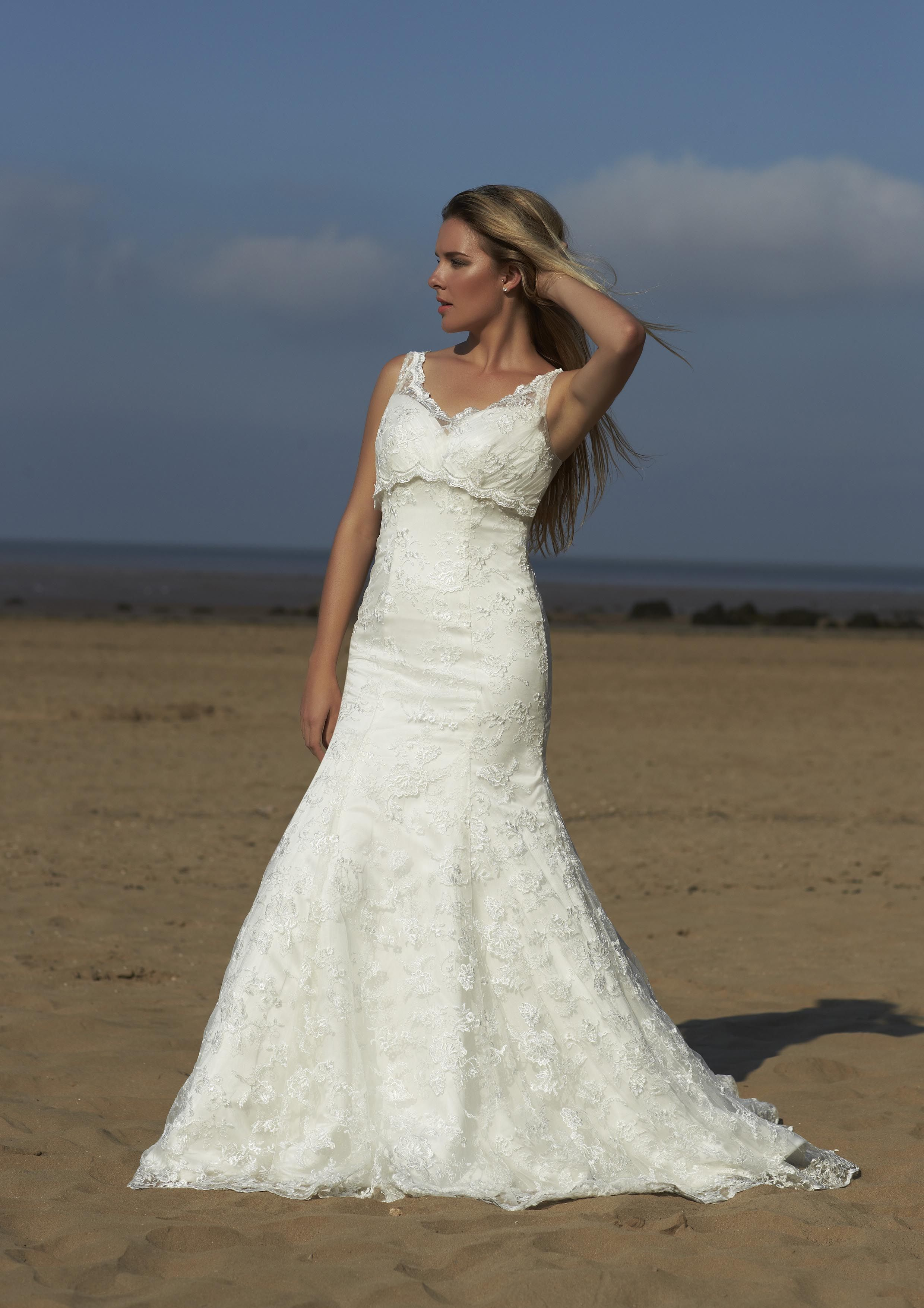 Romantica Of Devon Wedding Pinterest Wedding Dresses Wedding