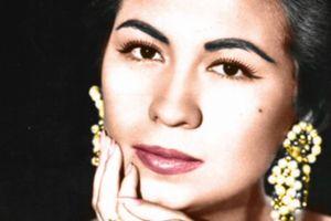 Biografía Historia Vida Y Legado Musical De Lola Beltrán
