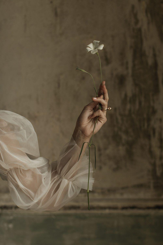 Litha: Elegant Midsummer Wedding Decor & Style With British Grown Flowers & Natural Decor April 7, 2020