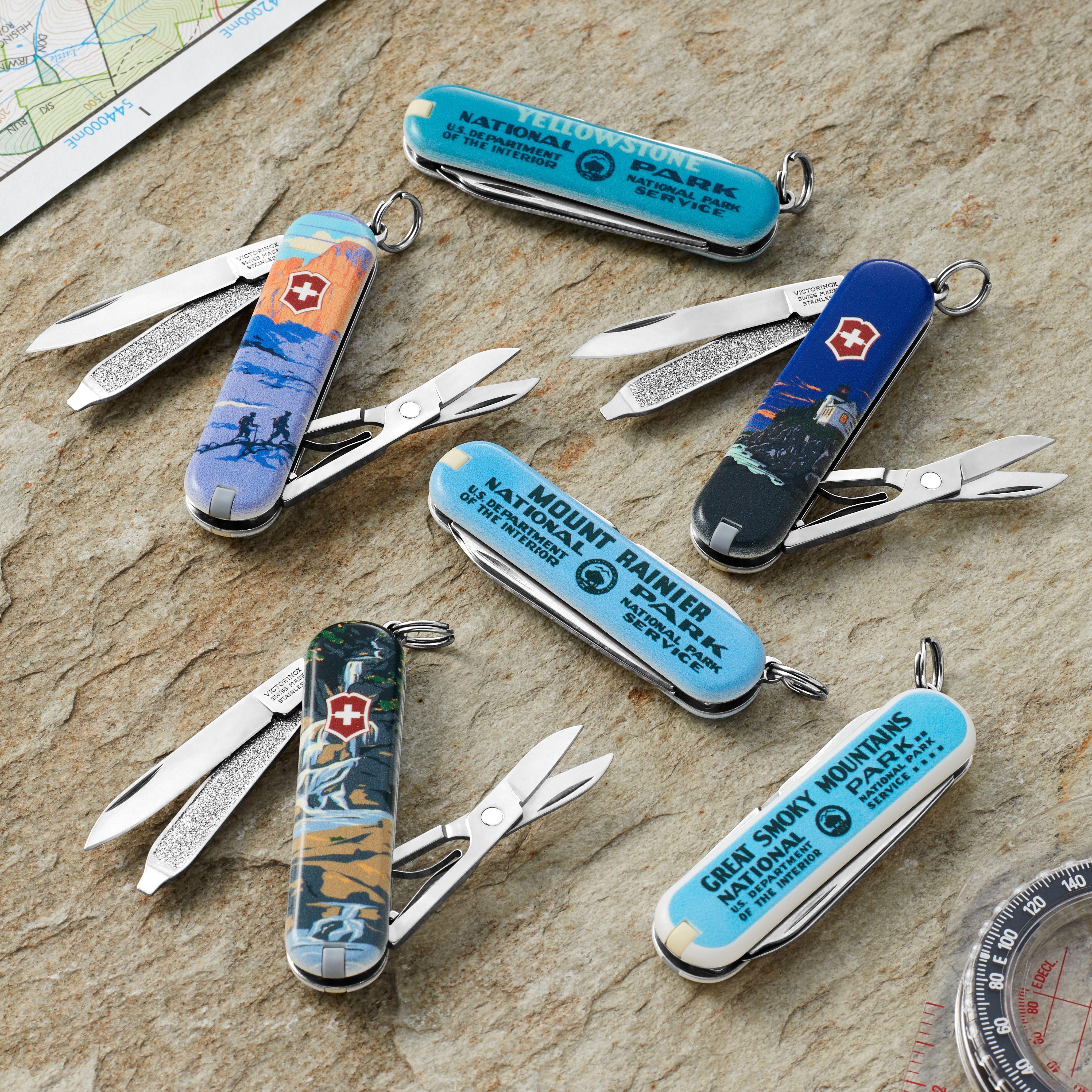 240 Victorinox Swiss Army Knives Ideas Victorinox Swiss Army Knife Victorinox Swiss Army Victorinox