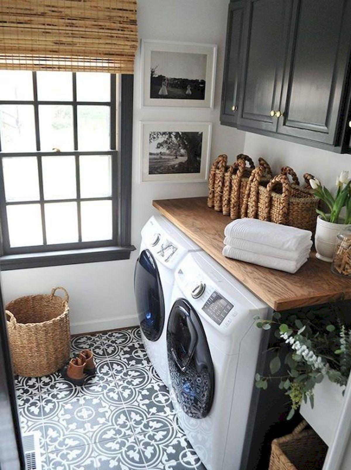 also best interior images in rh pinterest