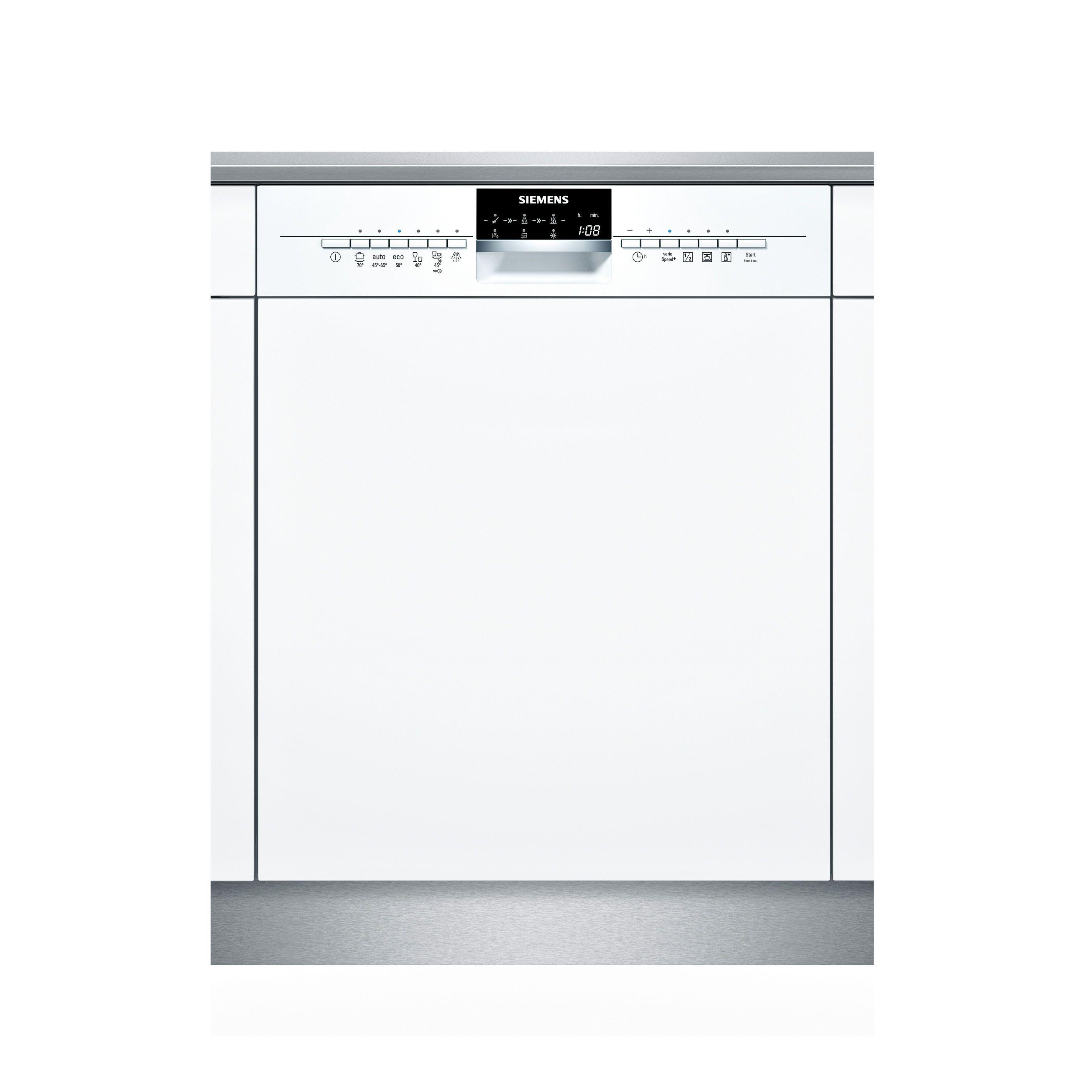 47 Genial Geschirrspuler Integrierbar 60 Cm Arbeitsplatte Kuche Geschirrspuler Geschirr
