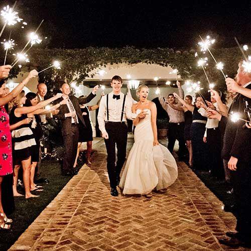 Sparklers For Wedding.Top 10 Punto Medio Noticias Sparklers For Wedding 20 Inch