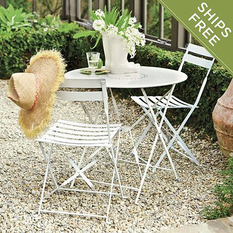 35+ Outdoor cafe dining sets Trend