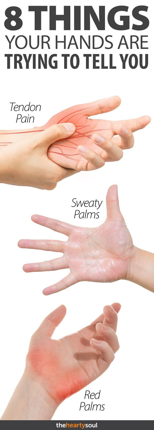 12++ How to get rid of wrist pain inspirations