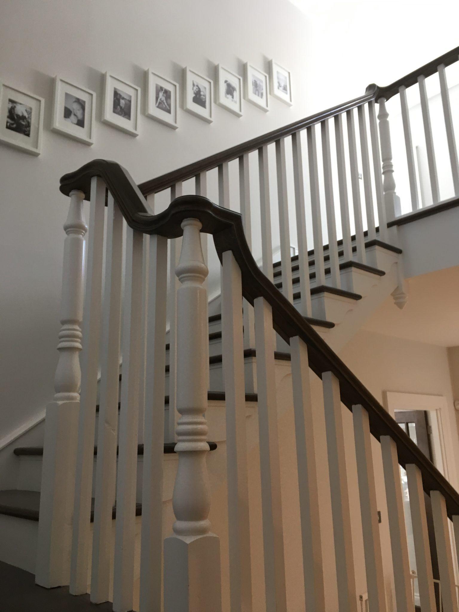 Gentil West Brunton Images | Stairparts Direct