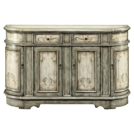 Harrison Sideboard Sideboard Furniture Decor
