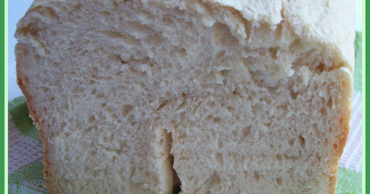 i dolci di laura: pane alla birra
