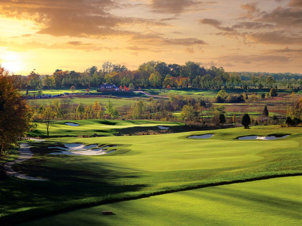 Photo Gallery   Virginia wine country, Golf courses ...