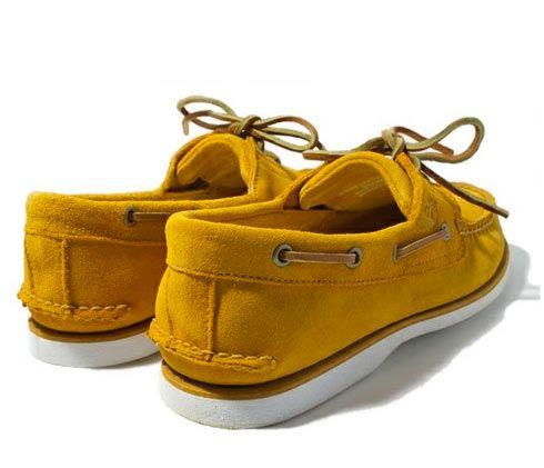 60% Rabatt bester Ort für Qualität und Quantität zugesichert Supreme x Timberland 3-Eye Classic Lug Shoe: Official Drop ...
