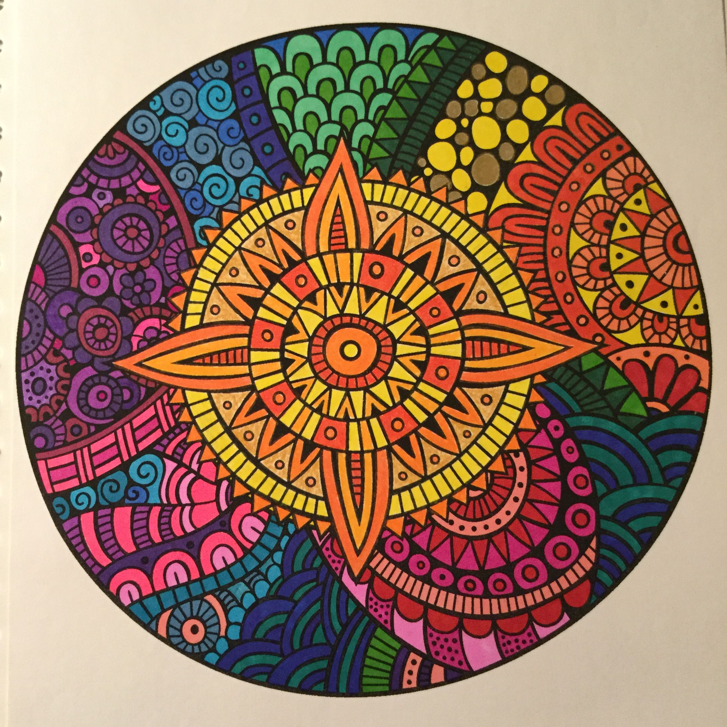 Pin By Jessica Smith On My Coloring Pics