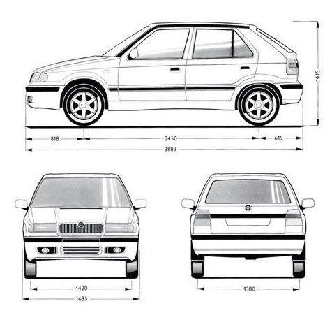 404 Not Found Skoda Skoda Auto K Car