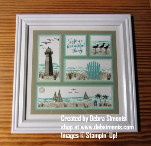 29 WOW! Picks from My Pals Stamping Community! #collageboard
