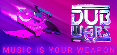 DubWars in 2020 Dubstep, Download games, Game download free