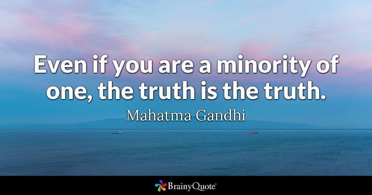 Mahatma Gandhi Quotes Quotes Pinterest Quotes Gandhi Quotes