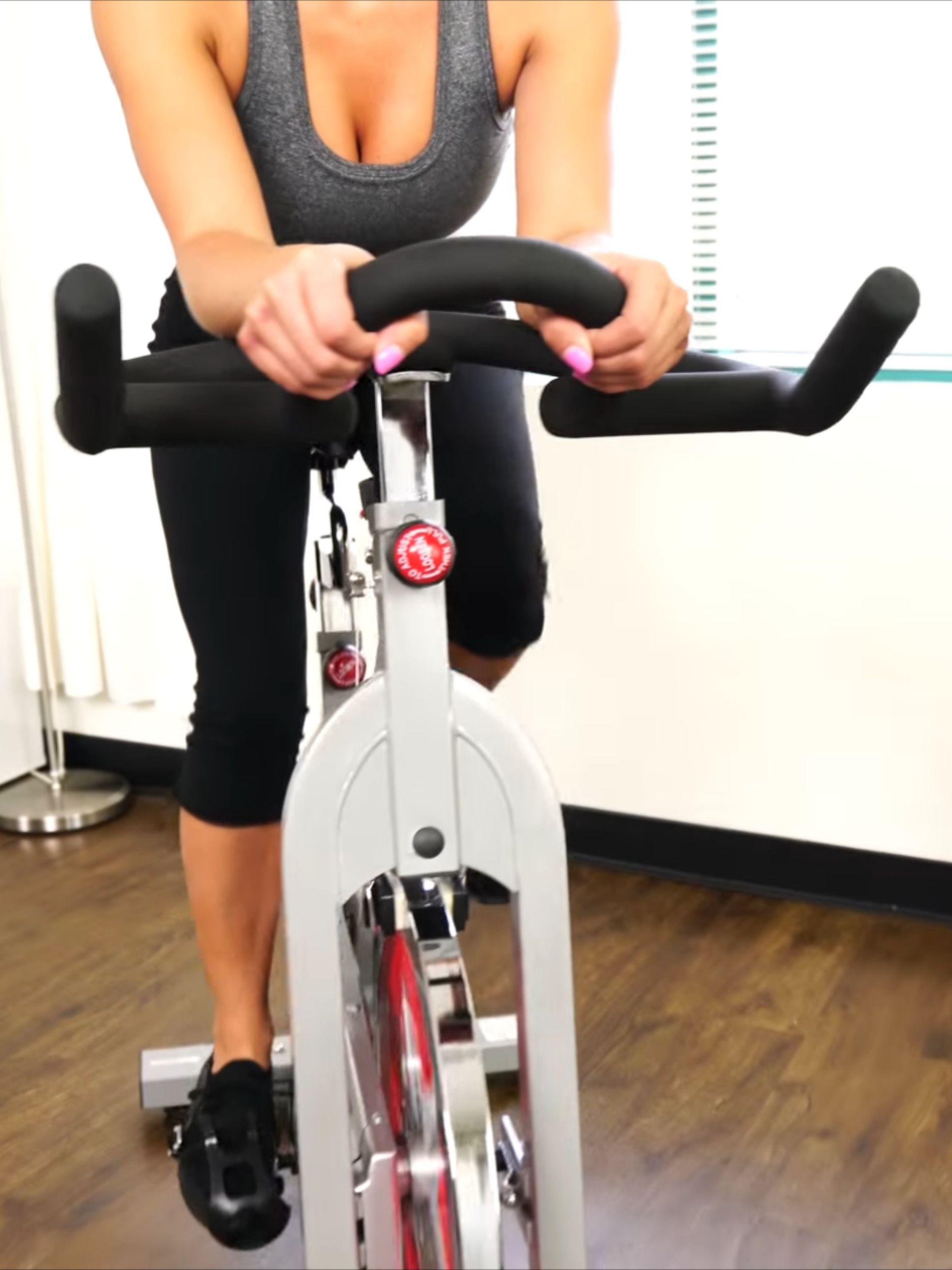 Best Exercise Bike Under 300 Mini Exercise Bike Walmart Pro
