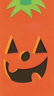 Halloween Pumpkin Wallpaper Iphone.Pumpkin Halloween Iphone Wallpaper Halloween Cell Phone Wallpaper