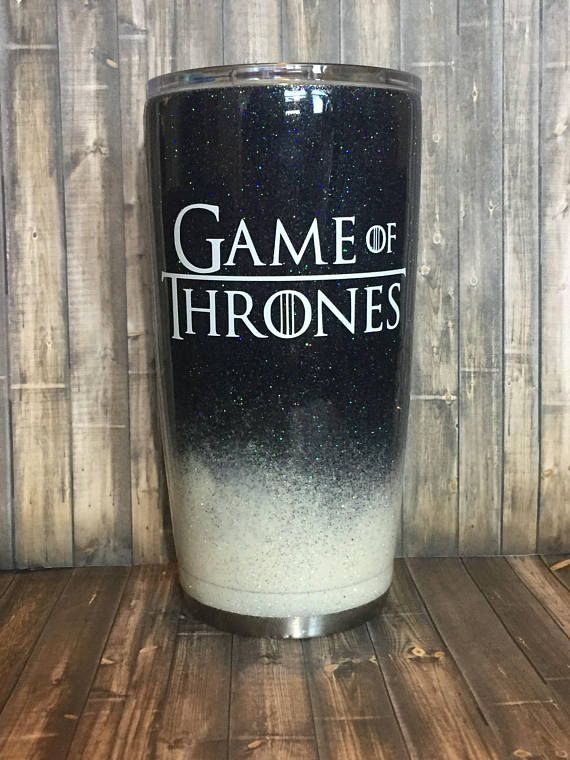 23+ Game Of Thrones Tumbler Pictures