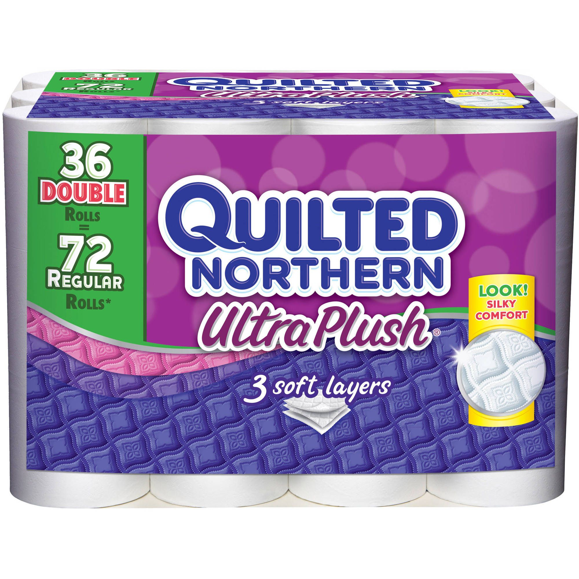 toilet northern paper you quilt can quilted insider best business buy the