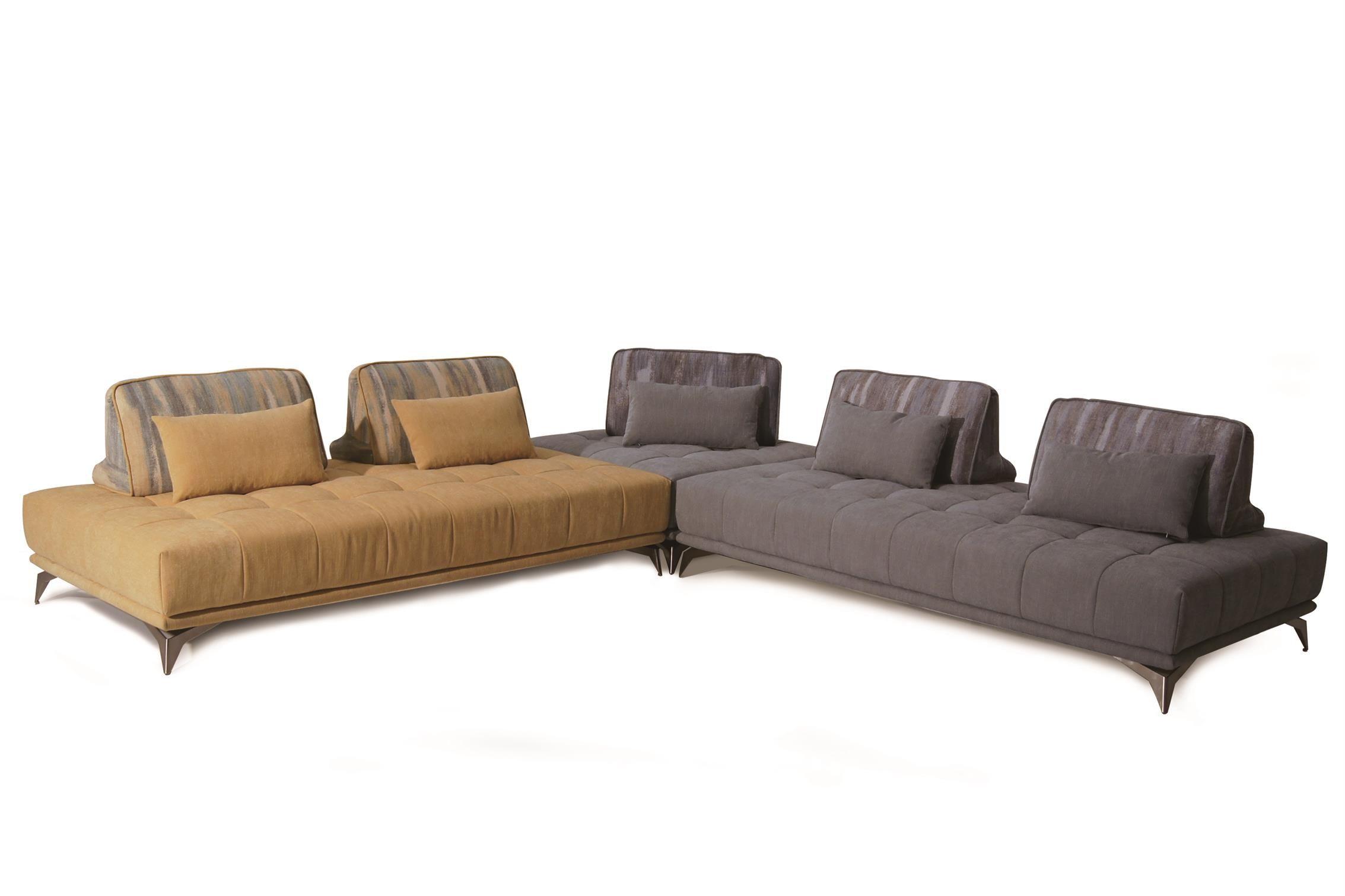 Good Quality Functional Modern Sofa Set Modular Sofa Sofa Set