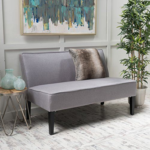 Top 5 Cheap Loveseats Under 200 In 2018 Buying Guide Shopping