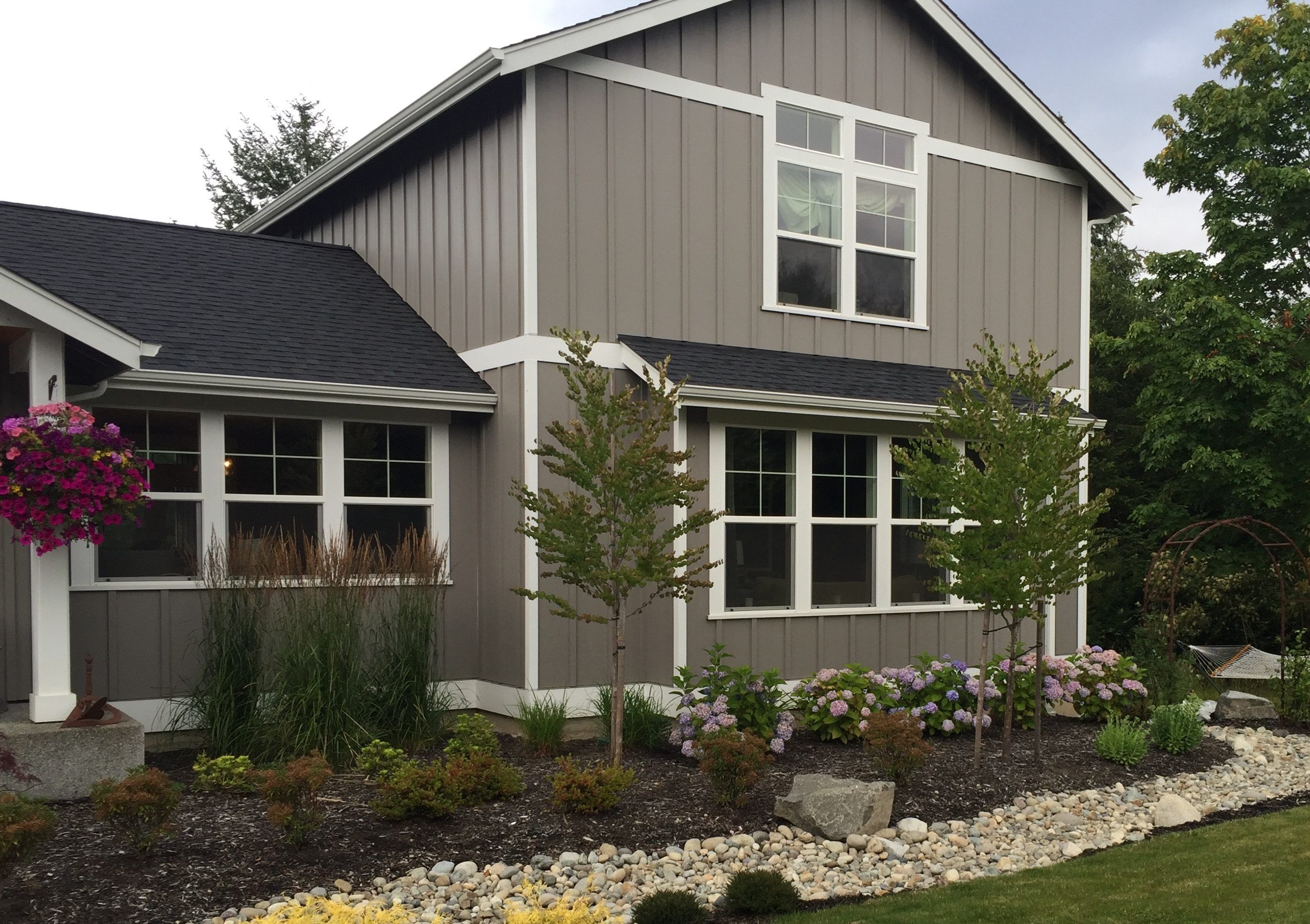 T 111 With Furring Strips Exterior Siding Options Siding Options Modern Siding Options