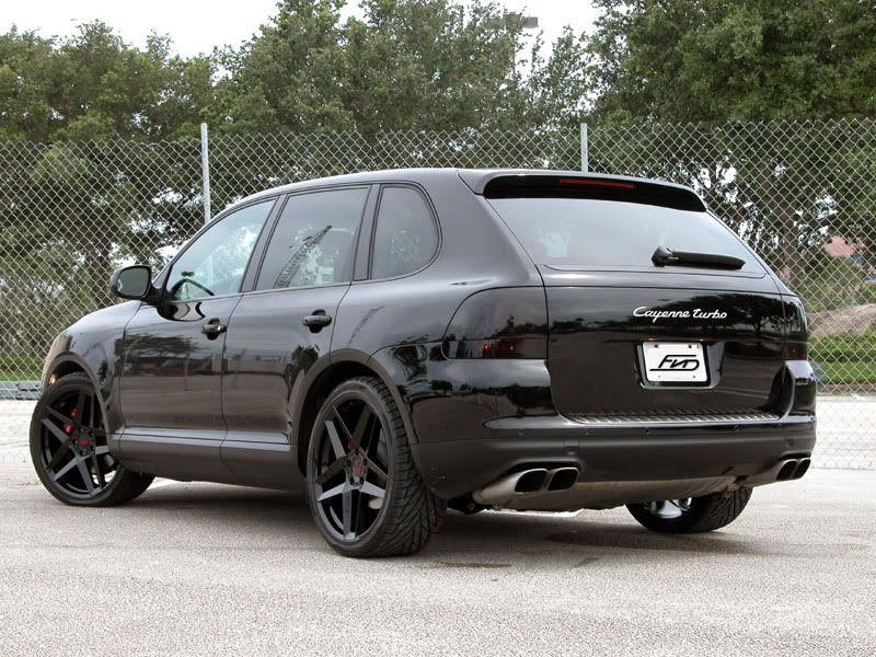 Cayenne Porsche Porsche Cayenne Gts Black Porsche Suv Cars