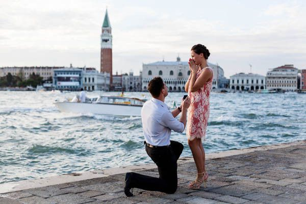 Venice Proposal