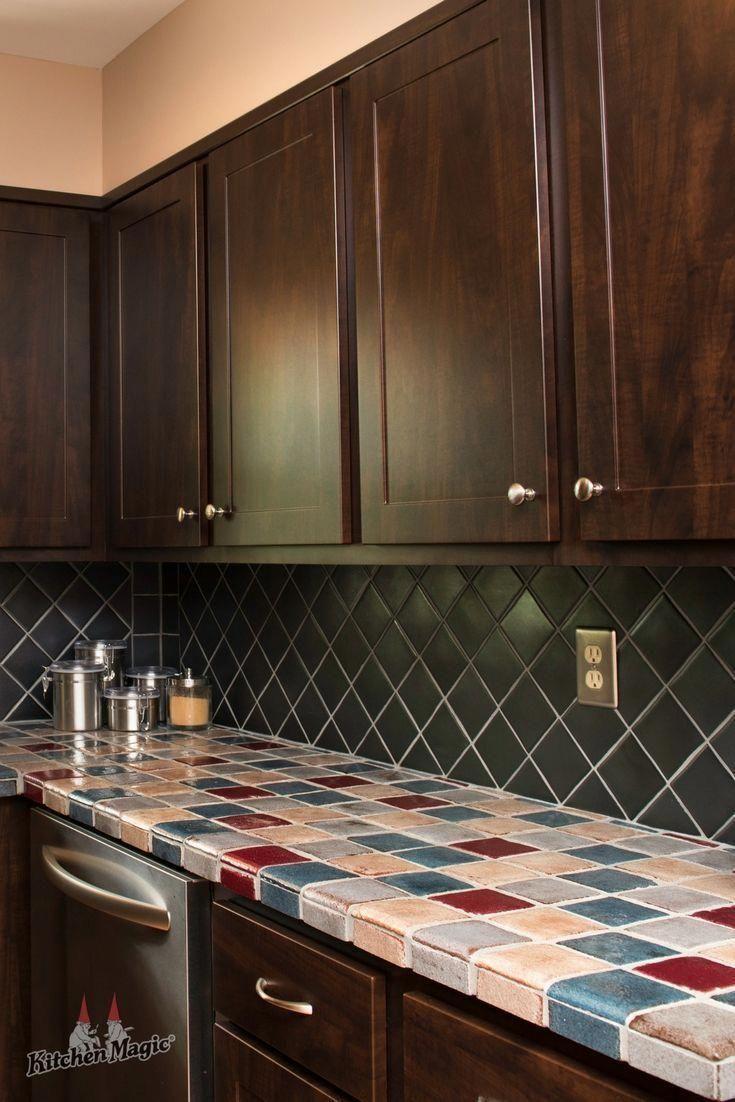 Pristine photo Cheap kitchen
