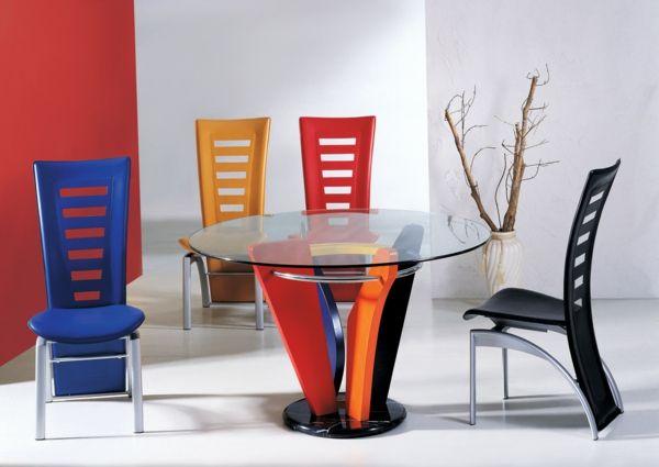 designer esszimmermöbel kotierung bild oder aafeeffaeeecf jpg