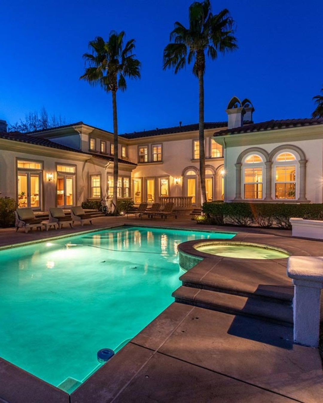 Pin On East Bay Luxury Home Magazine Real Estate Luxury Home